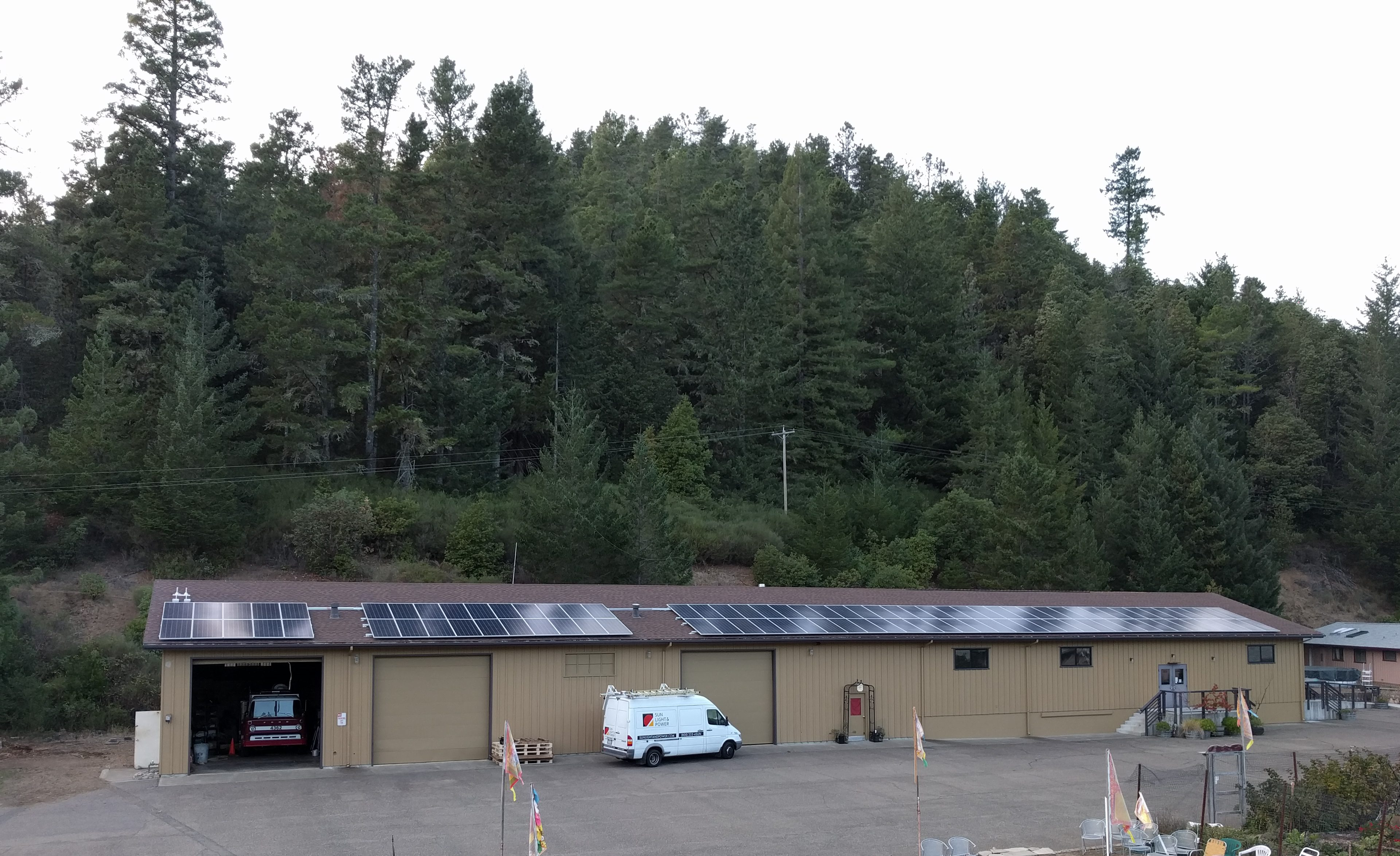 ppi-solar-panels